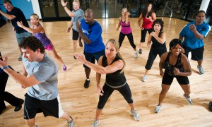 Noise Induced Hearing Loss due to Fitness Classes